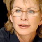 Patricia Cornwell wygrała proces i otrzyma 51 milionów odszkodowania