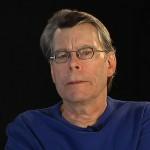Stephen King nie chce, aby po śmierci inni autorzy kontynuowali jego powieści