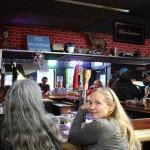 Bar, w którym pili Fante i Bukowski, przestanie być tanią knajpą