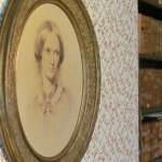 Dom sióstr Brontë odzyskał oryginalne kolory