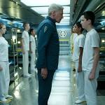 """Adaptację """"Gry Endera"""" czekają kłopoty przez antygejowskie wypowiedzi Orsona Scotta Carda?"""