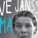"""O mamie, która nie chciała mieć dzieci – recenzja książki """"Tove Jansson. Mama Muminków"""" Boel Westin"""