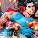 Komiksiarze nie chcą, aby Orson Scott Card pisał Supermana