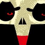 """""""Bracia Sisters"""" Patricka deWitt – pierwszy w historii western w radiowej Trójce"""