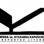 Ogłoszono nominacje do Nagrody im. Ryszarda Kapuścińskiego za Reportaż Literacki 2012 roku