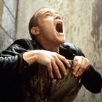 """Doczekamy adaptacji """"Porno"""" Irvine'a Welsha? Danny Boyle chce nakręcić sequel """"Trainspotting"""""""