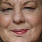 Sue Townsend zapowiedziała koniec dzienników Adriana Mole'a