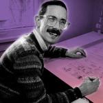 "Autor ""Calvina i Hobbesa"" komiksowym odpowiednikiem J. D. Salingera i Thomasa Pynchona?"
