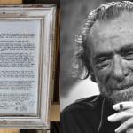 Charles Bukowski o cenzurze