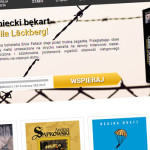 Powstał pierwszy polski serwis crowdfundingowy dedykowany audiobookom