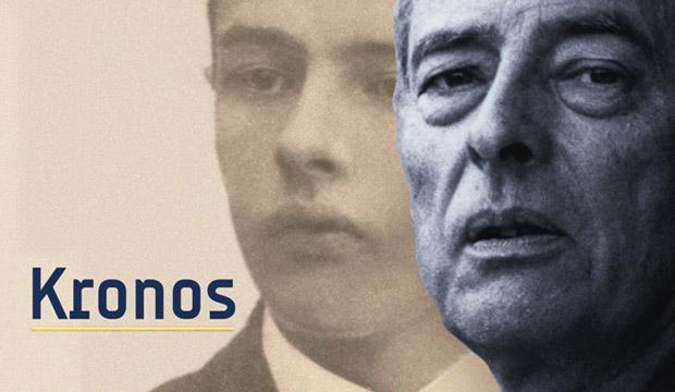 """Kronos"" Gombrowicza - premiera"