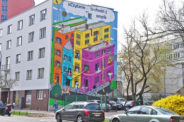 http://booklips.pl/wp-content/uploads/2013/04/mural_powisle_2.jpg