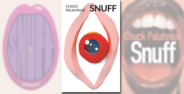 Snuff - premiera
