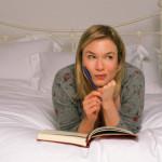 Ujawniono tytuł, datę światowej premiery oraz krótki fragment trzeciej powieści o Bridget Jones