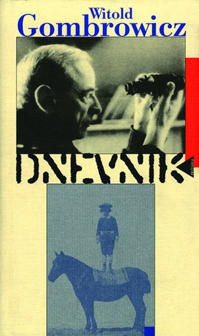 wydanie słoweńskie