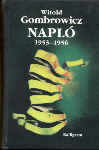 wydanie węgierskie