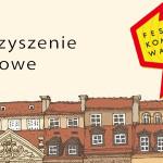 Rozdano nagrody Polskiego Stowarzyszenia Komiksowego za 2012 rok