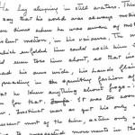 Odnaleziono niepublikowaną powieść Pearl S. Buck
