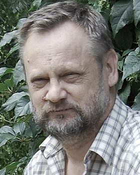 Władysław Zdanowicz