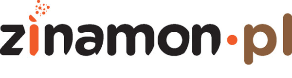 zinamon_logo1