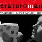 """Ogłoszono program festiwalu """"Literaturomanie"""" 2013"""