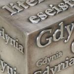 Znamy laureatów Nagrody Literackiej Gdynia 2013