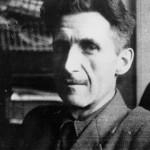 """List George?a Orwella do jego agenta dotyczący wydania """"Folwarku zwierzęcego"""""""
