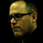 Zmarł autor thrillerów politycznych Vince Flynn