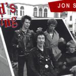Dekonstrukcja prywatnej historii punka