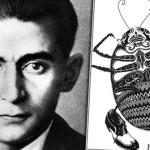 Franz Kafka dobry dla dzieci?