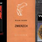 15 klasycznych powieści oraz ich pierwotne tytuły