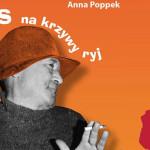 """""""Rejs na krzywy ryj"""" – biografia Jana Himilsbacha od jutra w księgarniach"""