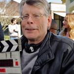 """List Stephena Kinga do fanów o różnicach pomiędzy książkową i serialową wersją """"Pod kopułą"""""""