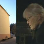 W Puszczykowie powstanie mural z wierszem Krystyny Miłobędzkiej