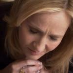 J. K. Rowling pozwała prawnika, który zdradził jej tożsamość. Jest porozumienie