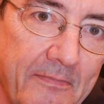 Graham Masterton twierdzi, że na polskim konwencie grożono mu przemocą