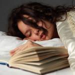 Najczęściej niedokańczane książki wg użytkowników Goodreads