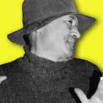 11 faktów, legend i plotek związanych z działalnością literacką Jana Himilsbacha