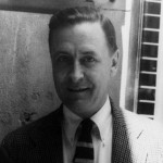 22 obowiązkowe lektury wg F. Scotta Fitzgeralda