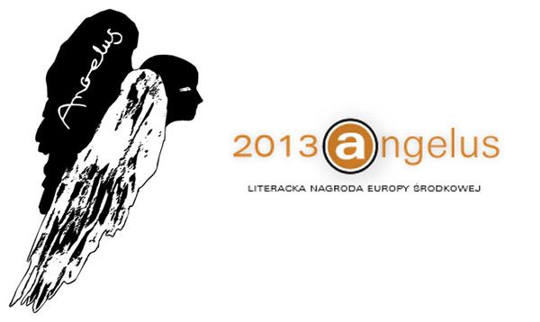 Angelus 2013: półfinały