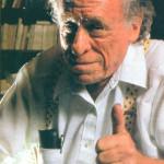 10 wypowiedzi Charlesa Bukowskiego o innych pisarzach