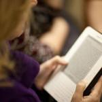 Co wiemy o czytelnikach e-booków w wielkim mieście? Wyniki badań Virtualo