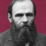 Fiodor Dostojewski obiecuje żonie w liście, że skończył z hazardem