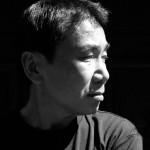 Murakami najczęściej czytanym pisarzem w Korei Południowej