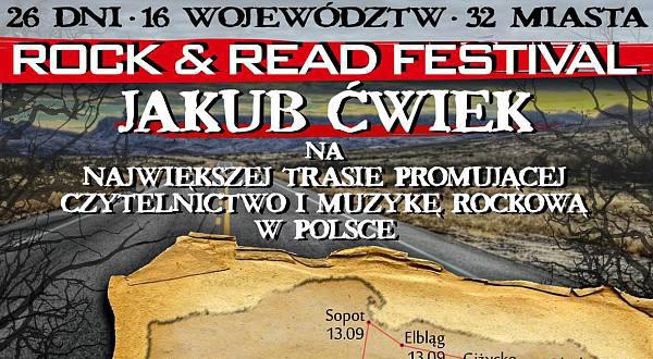 2-rocknread-festival-feat