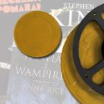 5 adaptacji filmowych lepszych od literackich pierwowzorów wg samych pisarzy