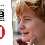 Czeska pornografia w nowej powieści Petry Hůlovej