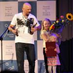 Robert M. Wegner laureatem Nagród im. Janusza A. Zajdla za najlepsze opowiadanie i powieść