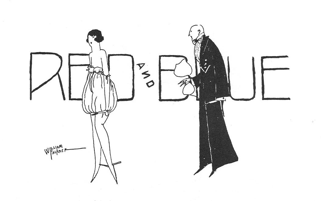 faulkner-ilustracja-1