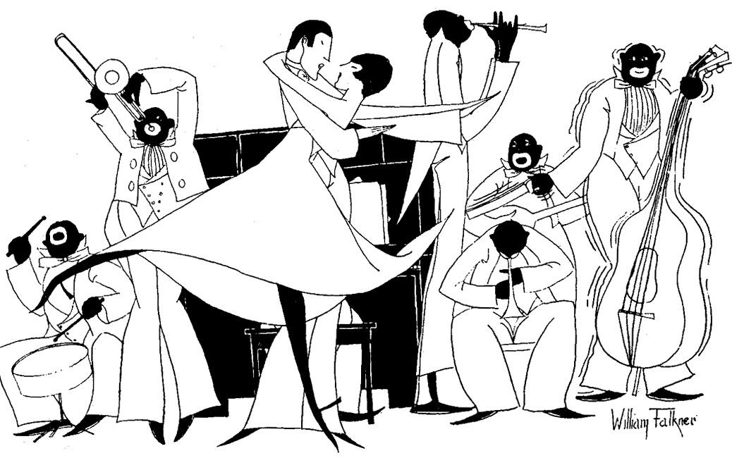 faulkner-ilustracja-10